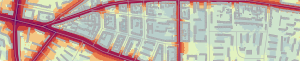 "(Data source: anonymized data set ""Silent City"" by Lärmkontor GmbH)"